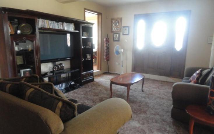 Foto de casa en venta en  , vicente guerrero, ensenada, baja california, 811547 No. 12