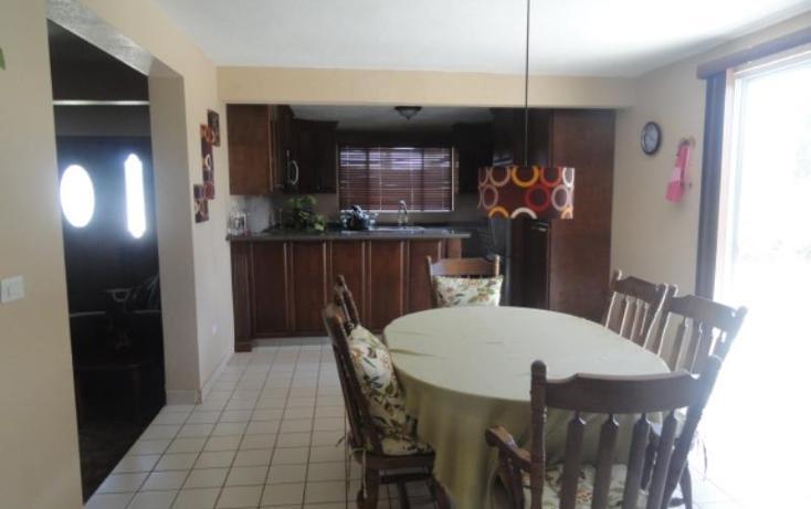 Foto de casa en venta en  , vicente guerrero, ensenada, baja california, 811547 No. 14