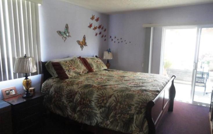 Foto de casa en venta en  , vicente guerrero, ensenada, baja california, 811547 No. 15