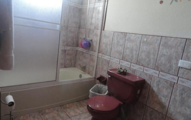 Foto de casa en venta en  , vicente guerrero, ensenada, baja california, 811547 No. 17