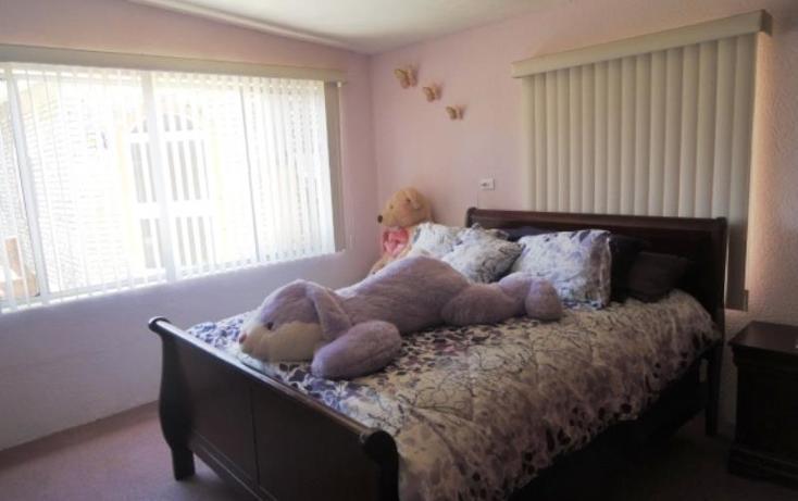 Foto de casa en venta en  , vicente guerrero, ensenada, baja california, 811547 No. 18