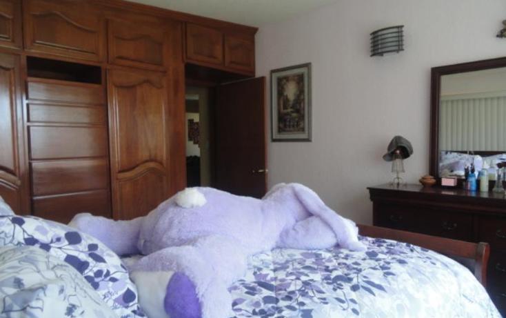Foto de casa en venta en  , vicente guerrero, ensenada, baja california, 811547 No. 19