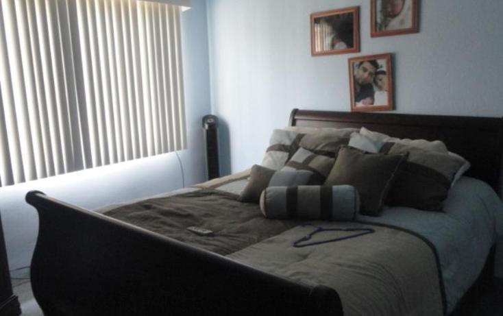 Foto de casa en venta en  , vicente guerrero, ensenada, baja california, 811547 No. 20