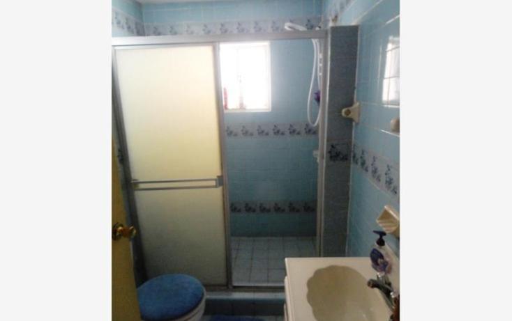 Foto de casa en venta en  , vicente guerrero, ensenada, baja california, 811547 No. 22
