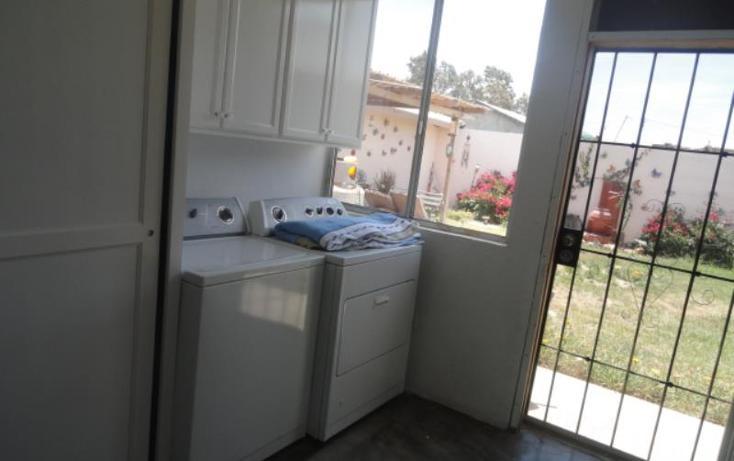 Foto de casa en venta en  , vicente guerrero, ensenada, baja california, 811547 No. 23