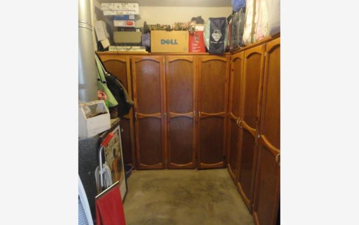 Foto de casa en venta en  , vicente guerrero, ensenada, baja california, 811547 No. 24