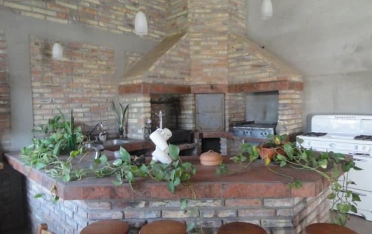 Foto de casa en venta en  , vicente guerrero, ensenada, baja california, 811547 No. 30