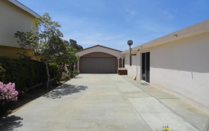 Foto de casa en venta en, vicente guerrero, ensenada, baja california norte, 811547 no 05