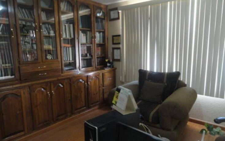 Foto de casa en venta en, vicente guerrero, ensenada, baja california norte, 811547 no 11