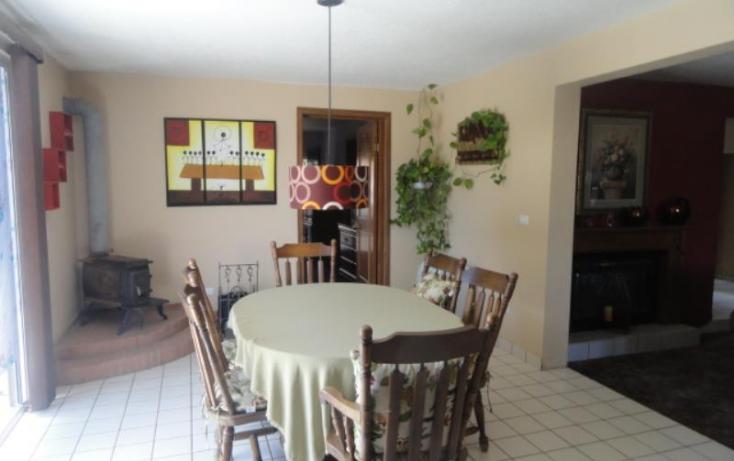 Foto de casa en venta en, vicente guerrero, ensenada, baja california norte, 811547 no 13