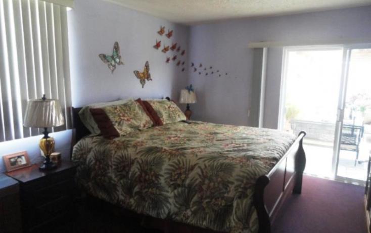 Foto de casa en venta en, vicente guerrero, ensenada, baja california norte, 811547 no 15