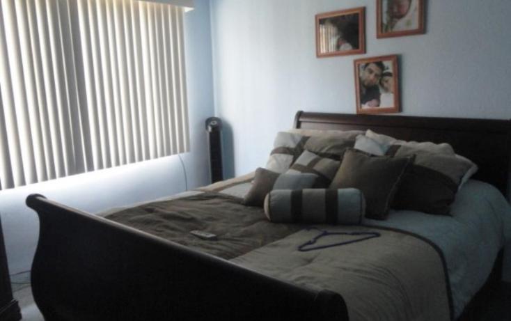 Foto de casa en venta en, vicente guerrero, ensenada, baja california norte, 811547 no 20