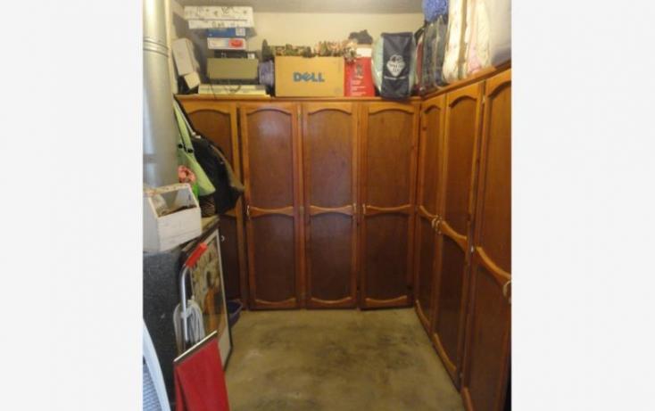 Foto de casa en venta en, vicente guerrero, ensenada, baja california norte, 811547 no 24