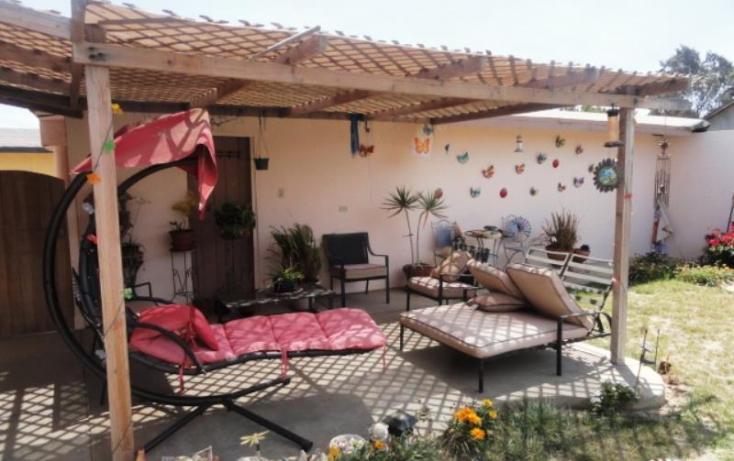 Foto de casa en venta en, vicente guerrero, ensenada, baja california norte, 811547 no 27