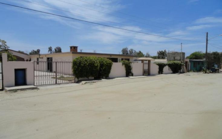 Foto de casa en venta en, vicente guerrero, ensenada, baja california norte, 811547 no 32
