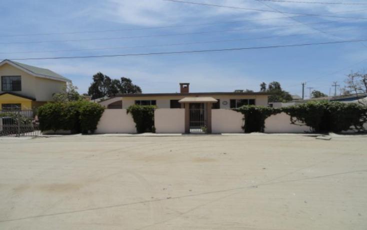 Foto de casa en venta en, vicente guerrero, ensenada, baja california norte, 811547 no 33