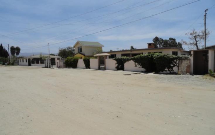 Foto de casa en venta en, vicente guerrero, ensenada, baja california norte, 811547 no 34
