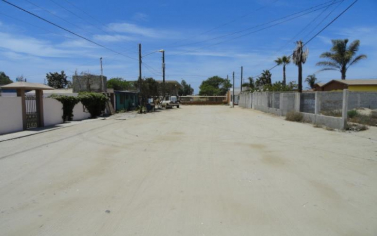 Foto de casa en venta en, vicente guerrero, ensenada, baja california norte, 811547 no 35