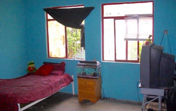 Foto de casa en venta en vicente guerrero esquina meliton albañez, antonio navarro rubio, la paz, baja california sur, 2033138 no 04
