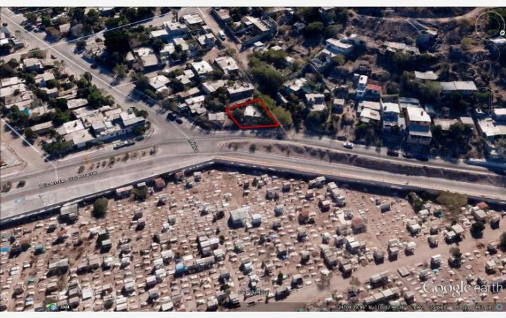 Foto de casa en venta en vicente guerrero esquina meliton albañez, antonio navarro rubio, la paz, baja california sur, 2033138 no 08