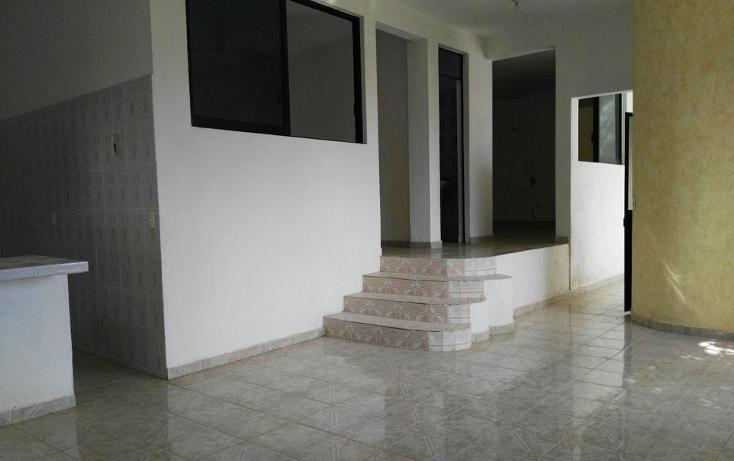 Foto de casa en venta en  , vicente guerrero fovissste, acapulco de juárez, guerrero, 1071483 No. 03
