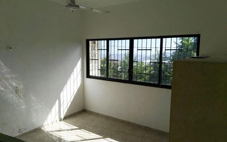 Foto de casa en venta en  , vicente guerrero fovissste, acapulco de juárez, guerrero, 1071483 No. 04