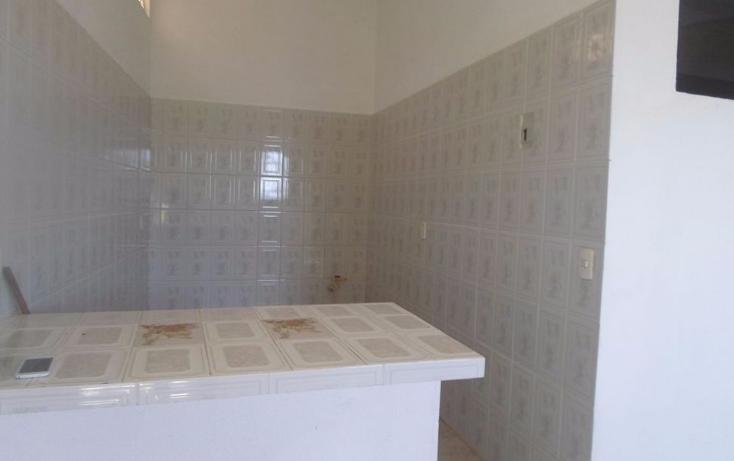 Foto de casa en venta en  , vicente guerrero fovissste, acapulco de juárez, guerrero, 1071483 No. 07