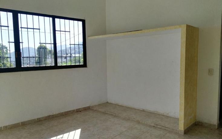 Foto de casa en venta en  , vicente guerrero fovissste, acapulco de juárez, guerrero, 1071483 No. 08