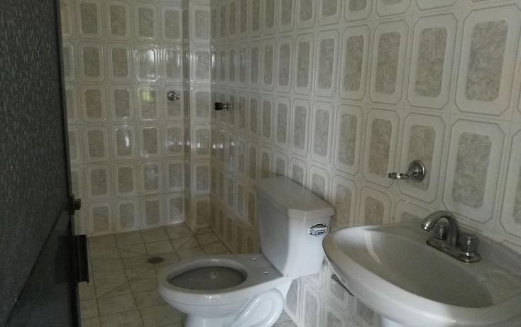Foto de casa en venta en  , vicente guerrero fovissste, acapulco de juárez, guerrero, 1071483 No. 09