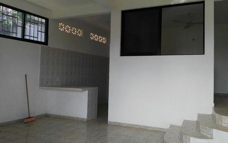 Foto de casa en venta en  , vicente guerrero fovissste, acapulco de juárez, guerrero, 1071483 No. 10
