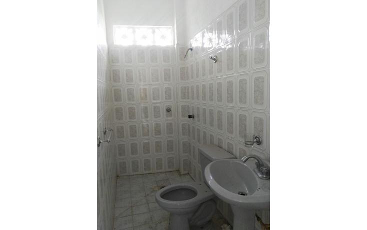 Foto de casa en venta en  , vicente guerrero fovissste, acapulco de juárez, guerrero, 1071483 No. 11