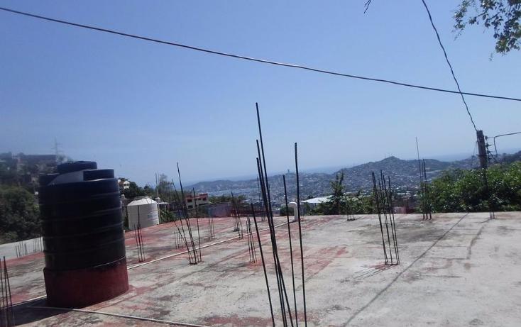 Foto de casa en venta en  , vicente guerrero fovissste, acapulco de juárez, guerrero, 1071483 No. 13
