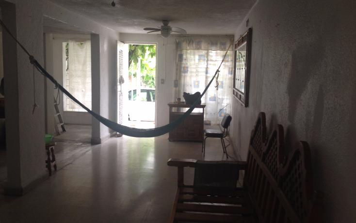 Foto de casa en venta en  , vicente guerrero fovissste, acapulco de juárez, guerrero, 1484823 No. 02