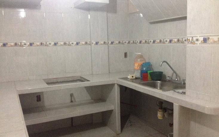 Foto de casa en venta en  , vicente guerrero fovissste, acapulco de juárez, guerrero, 1484823 No. 03