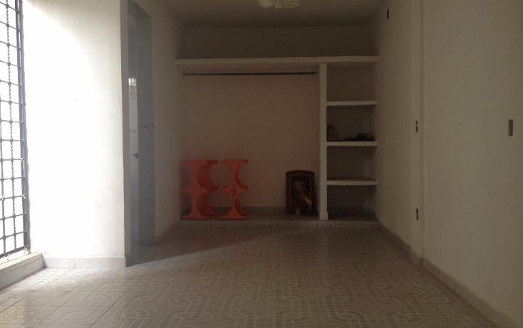 Foto de casa en venta en  , vicente guerrero fovissste, acapulco de juárez, guerrero, 1484823 No. 04