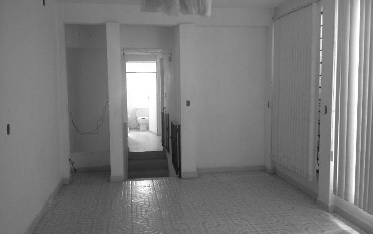 Foto de casa en venta en  , vicente guerrero fovissste, acapulco de juárez, guerrero, 1484823 No. 05