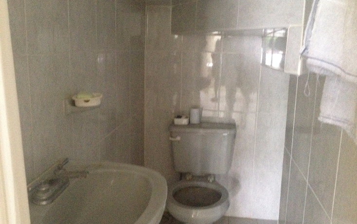 Foto de casa en venta en  , vicente guerrero fovissste, acapulco de juárez, guerrero, 1484823 No. 09
