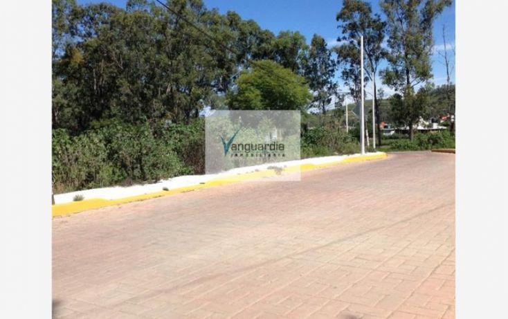 Foto de terreno comercial en venta en vicente guerrero, ixtapan de la sal, ixtapan de la sal, estado de méxico, 1387965 no 04