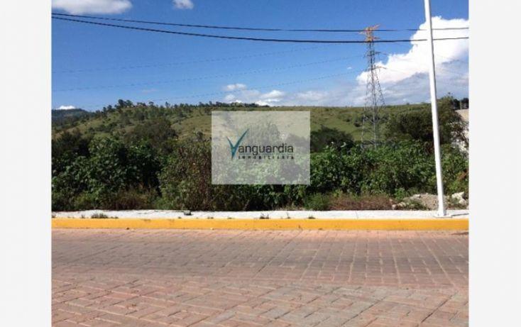 Foto de terreno comercial en venta en vicente guerrero, ixtapan de la sal, ixtapan de la sal, estado de méxico, 1387965 no 05
