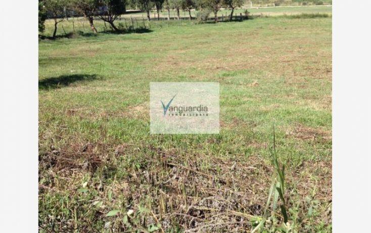Foto de terreno comercial en venta en vicente guerrero, ixtapan de la sal, ixtapan de la sal, estado de méxico, 1387965 no 07