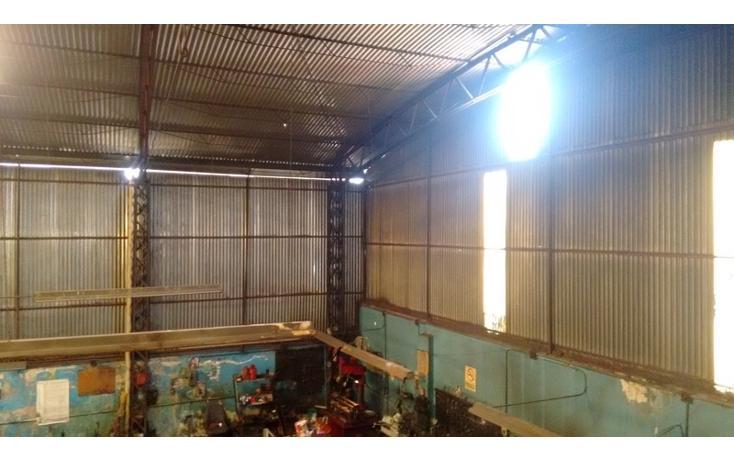 Foto de nave industrial en renta en  , vicente guerrero, jiutepec, morelos, 1354897 No. 06