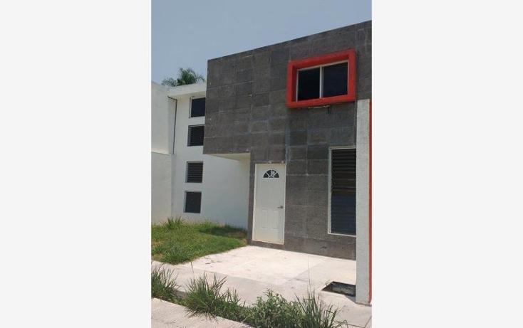 Foto de casa en venta en  , vicente guerrero, jiutepec, morelos, 1925564 No. 07