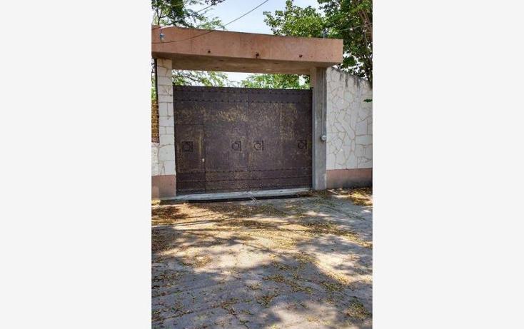 Foto de casa en venta en  , vicente guerrero, jiutepec, morelos, 1925564 No. 08