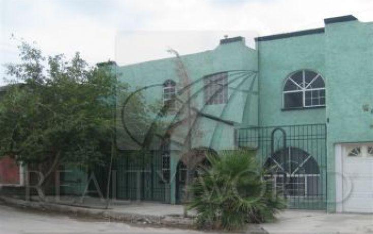 Foto de casa en venta en, vicente guerrero, juárez, chihuahua, 1161007 no 01