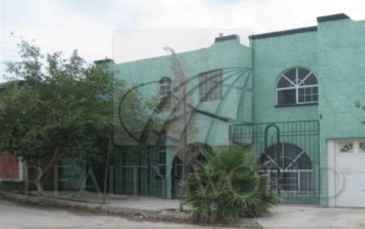 Foto de casa en venta en, vicente guerrero, juárez, chihuahua, 1535332 no 01