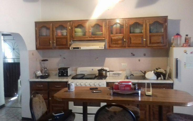 Foto de casa en venta en, vicente guerrero, juárez, chihuahua, 1833171 no 01