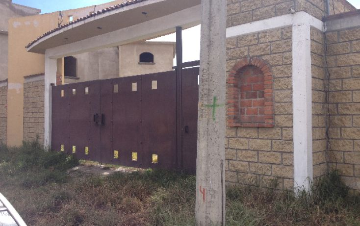 Foto de terreno habitacional en venta en vicente guerrero, lázaro cárdenas, metepec, estado de méxico, 979295 no 02