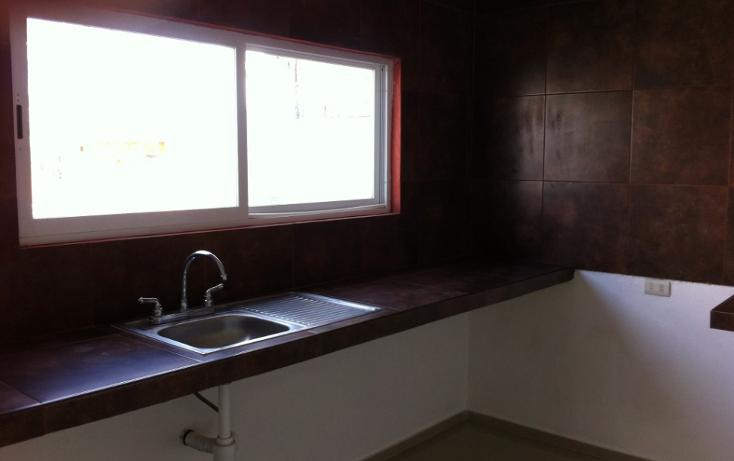 Foto de casa en venta en  , vicente guerrero, mérida, yucatán, 1281987 No. 04