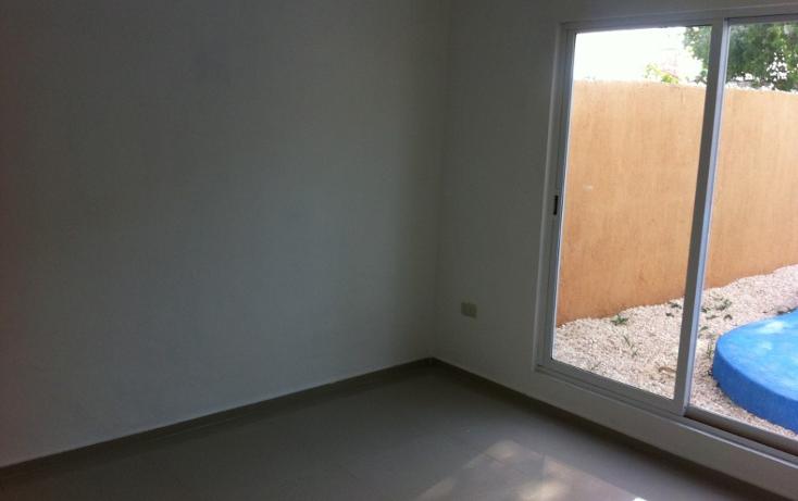 Foto de casa en venta en  , vicente guerrero, mérida, yucatán, 1281987 No. 06