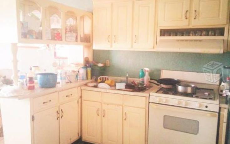 Foto de casa en venta en  , vicente guerrero, mexicali, baja california, 2038372 No. 03